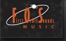 First Orbit Sounds Music Home